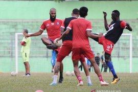 Arema FC dan lima klub lolos verifikasi lisensi AFC
