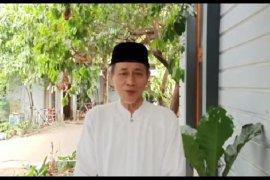 KH Embay menolak keras, radikalisme dan aksi terorisme di Banten
