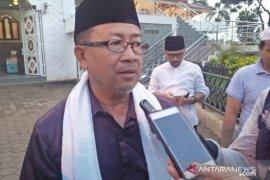 Pawai hari santri nasional akan diikuti 10 ribu santri di Cianjur