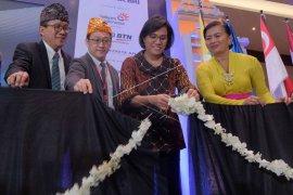 Pertemuan ASEAN bidang akuntan profesional
