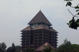 Vokasi UI beri pelatihan aparatur desa di Bogor