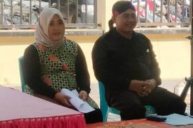 Pilkades Situbondo, calon kades di 12 desa masih keluarga