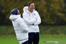 Chelsea menyulap sanksi larangan transfer pemain jadi berkah