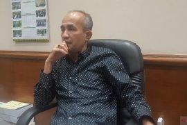DPRD Riau tak setuju LAMR kelola blok rokan, Ini alasannya