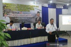 Inovasi menambah kualitas perencanaan desa
