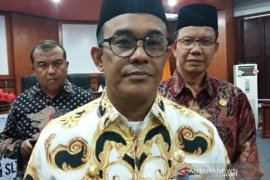 Ulama dan Bupati Aceh Jaya ajak masyarakat jaga Kamtibmas jelang pelantikan presiden/wapres