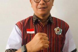 Sebut korupsi terjadi karena banyaknya proposal, Pujakesuma sayangkan pernyataan Wakil Wali Kota Medan