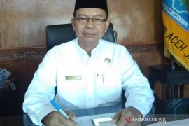 14 orang pejabat Aceh Jaya belum laporkan harta kekayaan, ini sanksinya