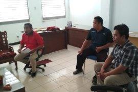 SIWO PWI Lampung berikan penghargaan kepada tokoh olahraga