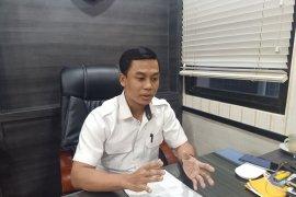 900 polisi amankan Jakarta Timur saat pelantikan  Jokowi-Ma'ruf