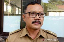 DPMD Garut: Suami istri ikut pilkades tak melanggar aturan