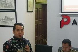 Survei sebut kinerja Jokowi sudah baik di periode pertama