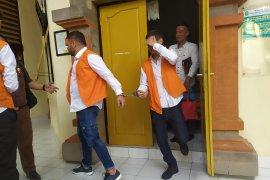 Pengadilan Denpasar adili dua warga Rumania pelaku skimming