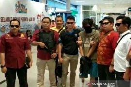 Polsek Bukit Intan Pangkalpinang ringkus pelaku pembunuhan