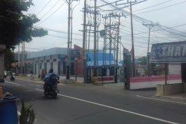 Pemkot Ternate sikapi tuntutan warga tolak aktivitas SUTT