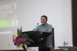 Gubernur Sumsel apresiasi Baznas bantu pengobatan warga tak mampu