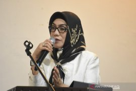 Dekranasda Gorontalo yakin IKM mampu dorong perekonomian daerah