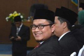 Soal Calbup, DPD PKS Pandeglang tunggu hasil survei