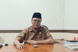 DPRD Provinsi Banten imbau warga menolak redikalisme dan terorisme