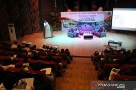 Pemkab Gianyar latih 100 pengelola destinasi wisata