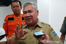 4.000 ASN se-Indonesia hadiri Pornas Korpri di Bangka Belitung