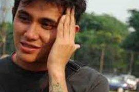 Terkait kasus narkoba artis Vicky Nitinegoro, polisi periksa cairan vape