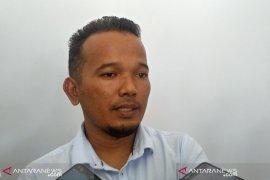 Ombudsman: ASN berhak mengkritik pelayanan publik pemerintah