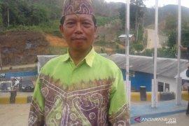 4 desa di Tapin di perjuangkan menjadi desa adat