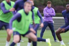 Liga Inggris - Bagi Pochettino kontra Watford jadi laga Tottenham lawan diri sendiri