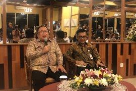 Menteri PPN/Bappenas sebut Indonesia harus ramah investasi