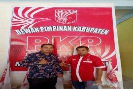 PKPI Madina buka pendaftaran calon bupati dan wakil bupati