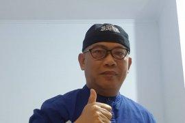 Politikus PPP optimistis Gorontalo kondusif jelang pelantikan Presiden-Wapres