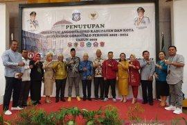DPRD Gorontalo Utara siap diaudit terkait pengelolaan keuangan daerah