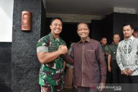 Ketua DPRD Gorontalo Utara yakin daerah kondusif jelang pelantikan Presiden