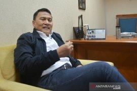 Mardani nilai  penambahan masa jabatan presiden membahayakan reformasi