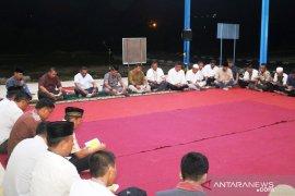 BEM Nusantara serukan tercipta situasi kondusif saat pelantikan presiden,