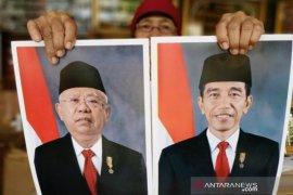 Wali Kota Madiun ajak doa bersama untuk kelancaran pelantikan presiden