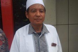 Agar pelantikan Jokowi-Ma'ruf lancar, MUI Lebak ajak warga berdoa