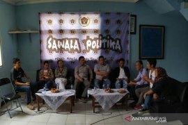 Sekber tujuh partai kantongi sejumlah nama potensial di Pilkada Cianjur