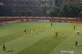 Bhayangkara taklukkan Tira Persikabo 2-0