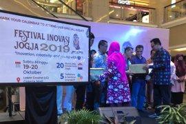 OPD di lingkungan Pemkot Yogyakarta  dituntut inovatif dan