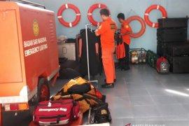 Dua hari tenggelam, warga Nagan Raya belum ditemukan