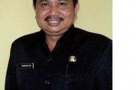 MUI Belitung ajak masyarakat doakan kelancaran pelantikan Presiden-Wapres