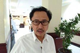 PDI Perjuangan : Usulan Risma soal Cawali Surabaya 2020 jadi masukan utama