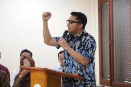 Golkar siap dorong kader partai pada Pilkada Pandeglang