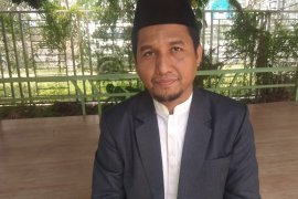 FSPP Lebak nilai Undang-Undang Pesantren lahirkan keilmuan agama