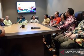Kulaan Banjar ingin  penerbangan Kuala Lumpur Banjarmasin