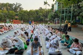 SDM yang unggul peluang emas untuk Indonesia maju