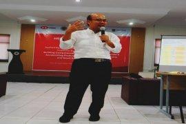 Pengamat: Presiden Jokowi harus tempatkan orang profesional sebagai menteri