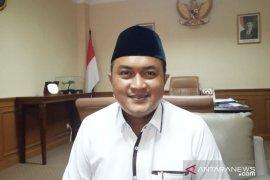 Ketua DPRD Bogor ajak masyarakat tiru kerukunan Jokowi-Prabowo